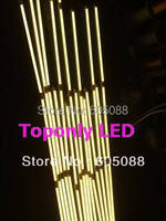 60cm 2ft T5 Led Tube Light Ac100 240v 700 800lm Life 35 000hrs To Replace 25w