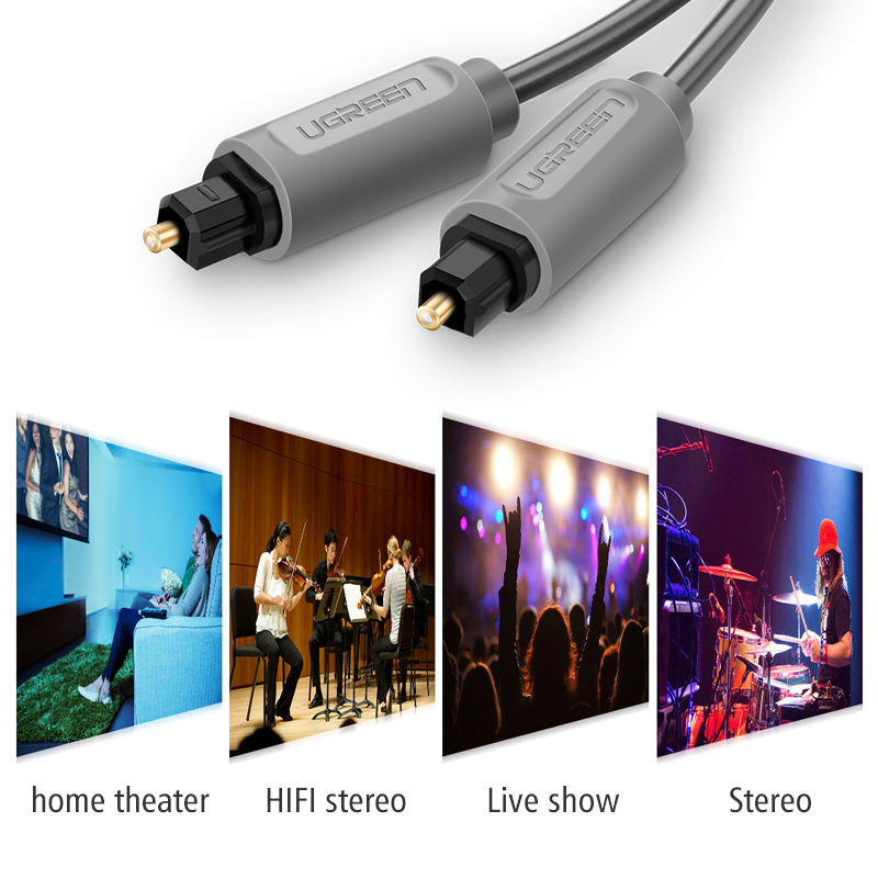 аудио кабель цена