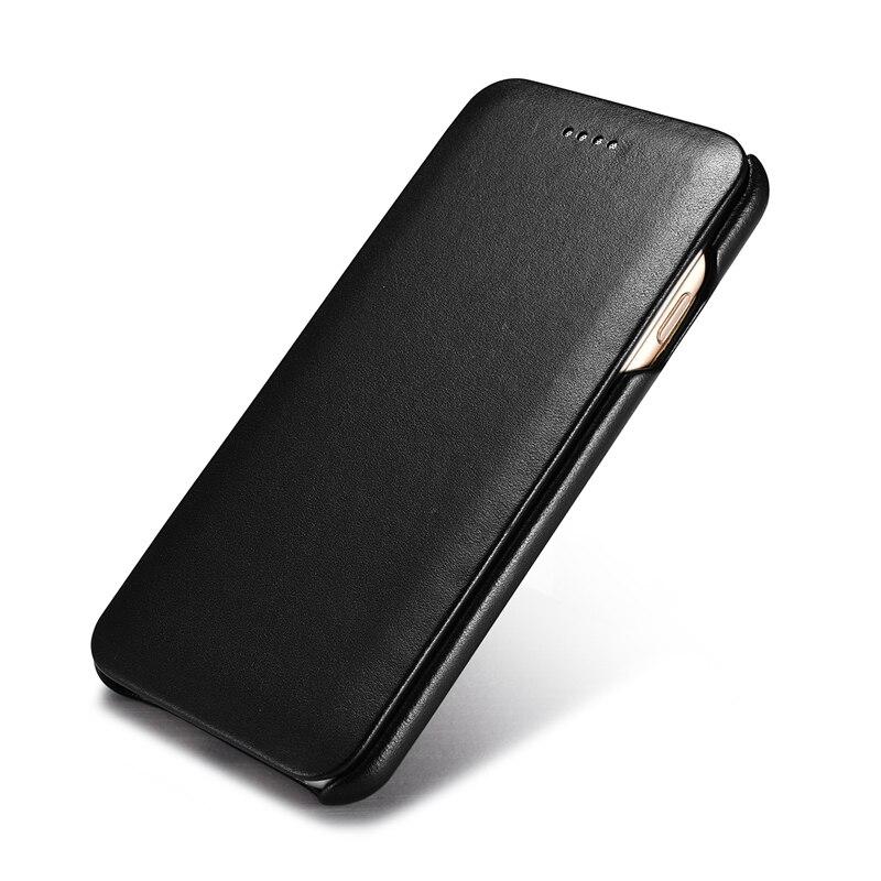 cover flip iphone 7