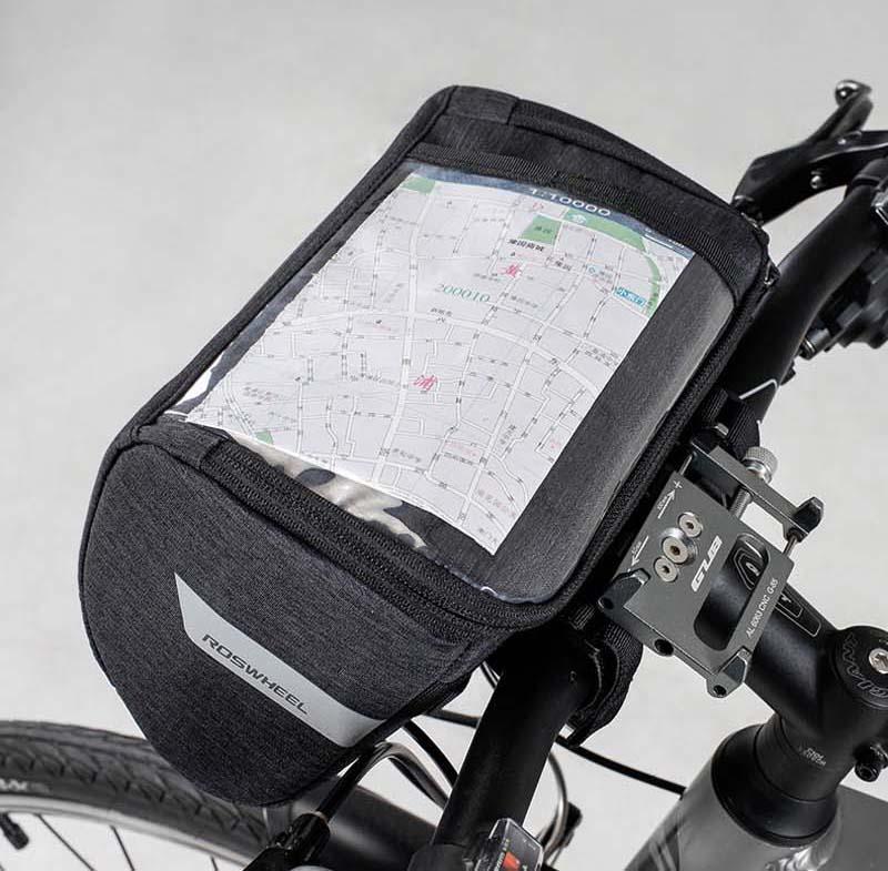 bicycle bag (5)