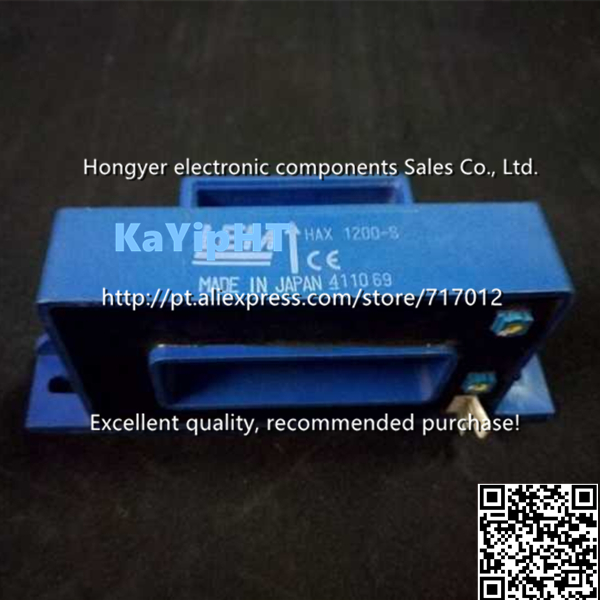 Free Shipping KaYipHT  HAX1200-S No New(Old components,Good quality) free shipping kayipht htr200 sb sp1 good quality