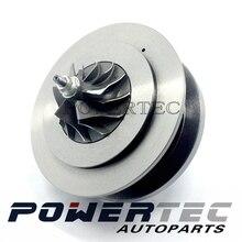 Turbo зарядное устройство core картридж TF035 49135-07312 49135-07311 49135-07310 28231-27810 КЗПЧ Для Hyundai santa Fe 2.2 crdi 155HP d4eb