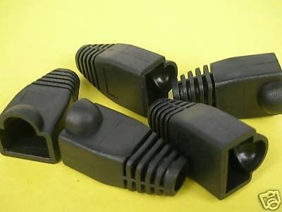 Кабель Ethernet CAT5 CAT6 RJ45 Разъем загрузки евк