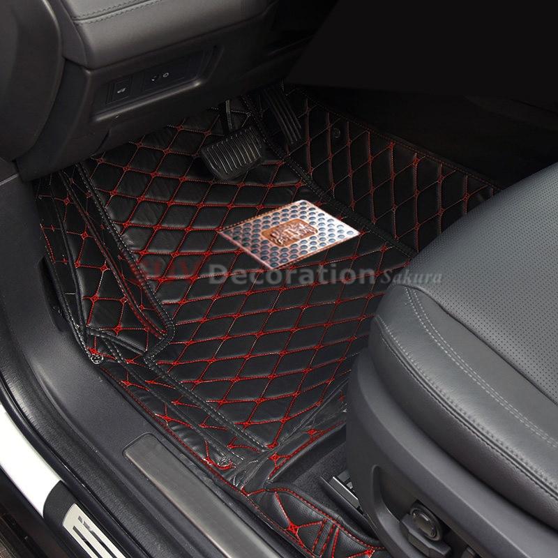 https://ae01.alicdn.com/kf/HTB1Of3KQpXXXXanXXXXq6xXFXXXv/For-Land-Rover-Range-Rover-Executive-2013-2016-Car-Mat-Floor-Mats-Foot-Pad.jpg