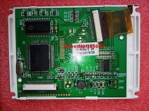 Image 2 - 1 pcs compatível com lm2068e LM2068E 1 320x240 controlador ra8835 ou compatível NOVO