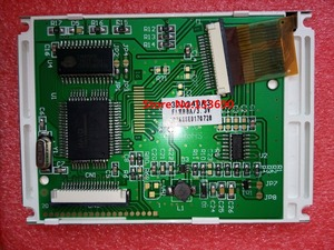 Image 2 - 1pcs compatible with lm2068e LM2068E 1 320x240 ra8835 driver or compatible NEW