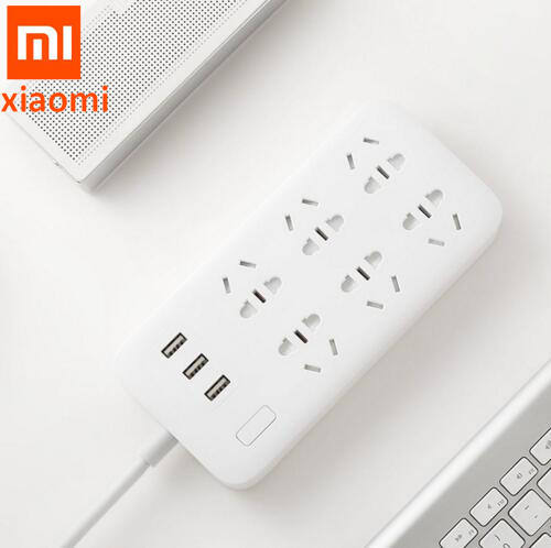 best top 6 outlet power strip with usb 5v list and get free