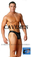 Odd Ring*476*sexy men lingerie T-Back G-String Brief Underwear Triangle pants Trousers Suit free shipping