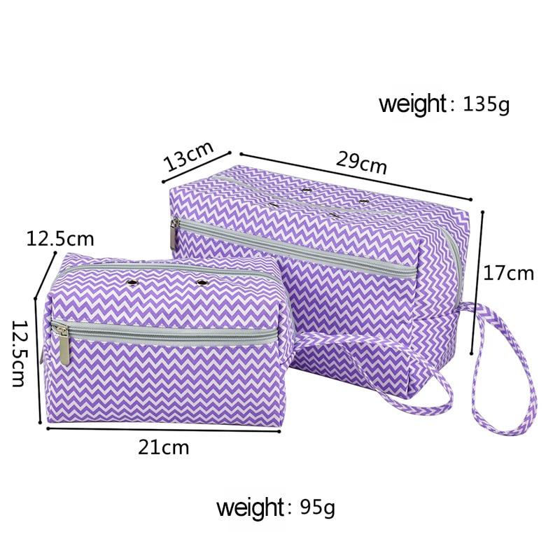 Women Tote Yarn Storage Bag Large Capacity Crochet Knitting Bags Yarn Storage Wool Yarn Balls Holder Bag Mom Multi Functional in DIY Apparel Needlework Storage from Home Garden