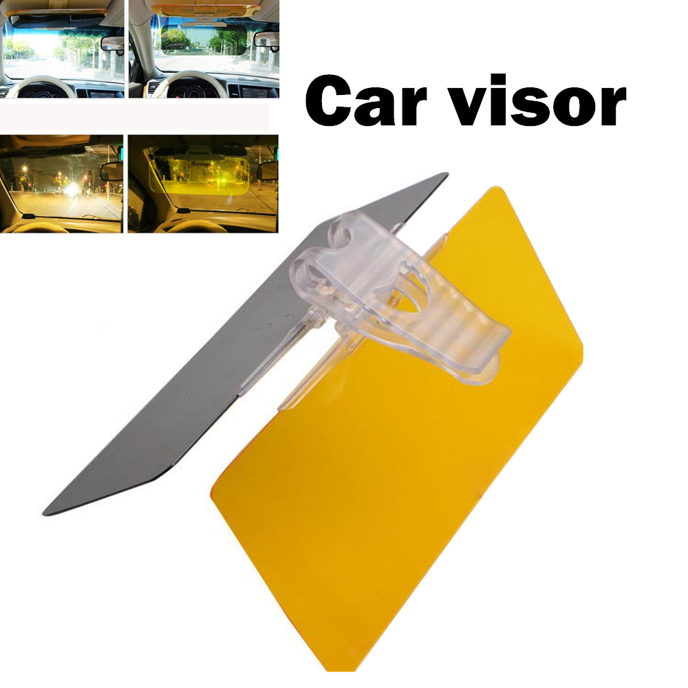 popular car sun visor tv buy cheap car sun visor tv lots from china car sun visor tv suppliers. Black Bedroom Furniture Sets. Home Design Ideas