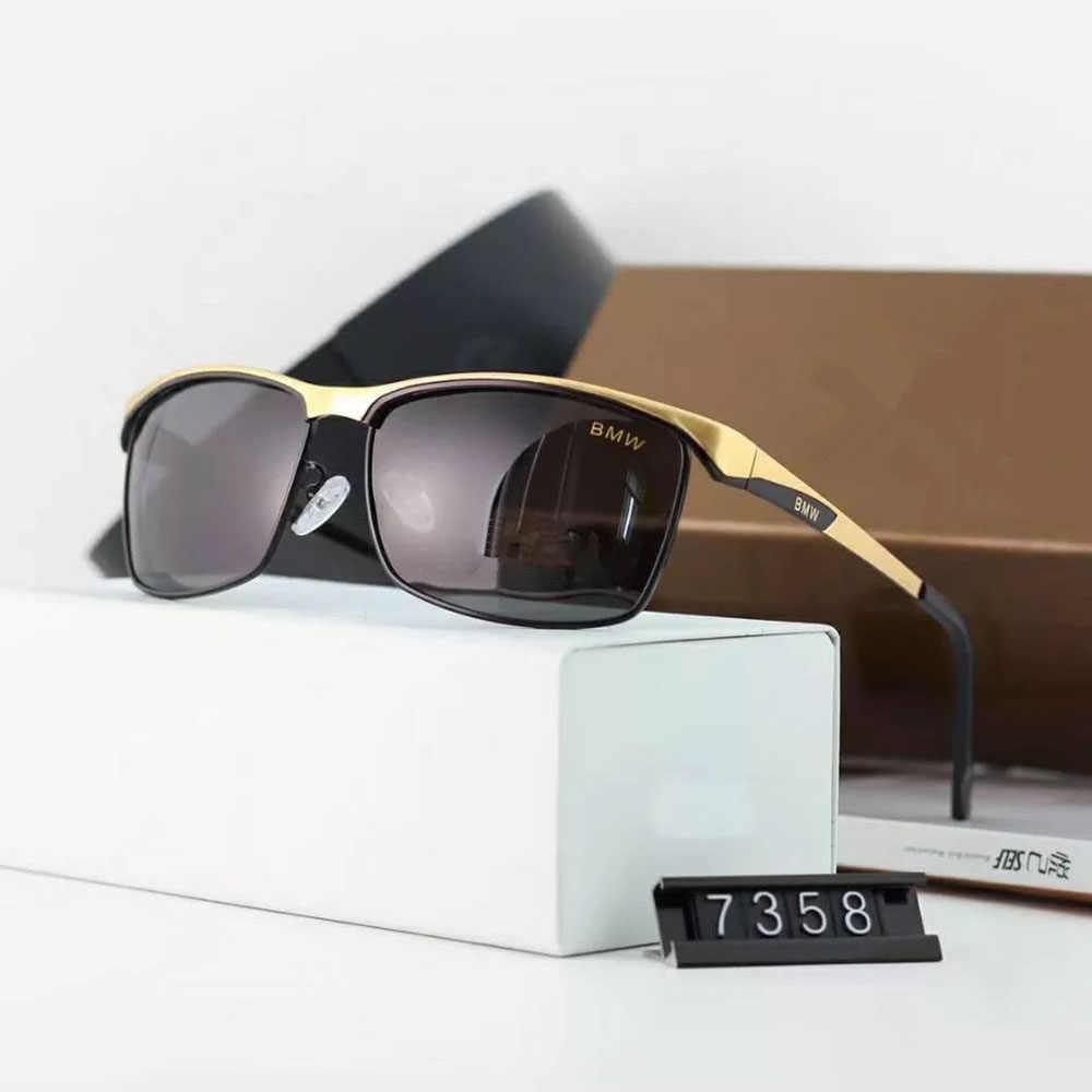 1eb8722f3d ... Sun Glasses For BMW Case 2018 Polarized Sunglasses For Men Driving Sun  Glasses Women Eyewear With