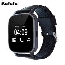 Vs19 smartwatch arc bildschirm uhr kamera schieben app nachricht dfü anrufen sms bluetooth verbinden samsung android-handy smart watch