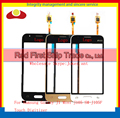 "High Quality 4.0"" For Samsung Galaxy J1 Mini J105 SM-J105F Touch Screen Digitizer Sensor Front Glass Lens Black White Gold"