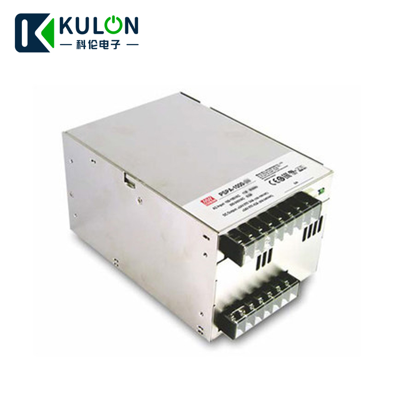 Meanwell PSPA 1000 15 active PFC parallel function switching power supply 1000W 15V 64A 5 year warranty