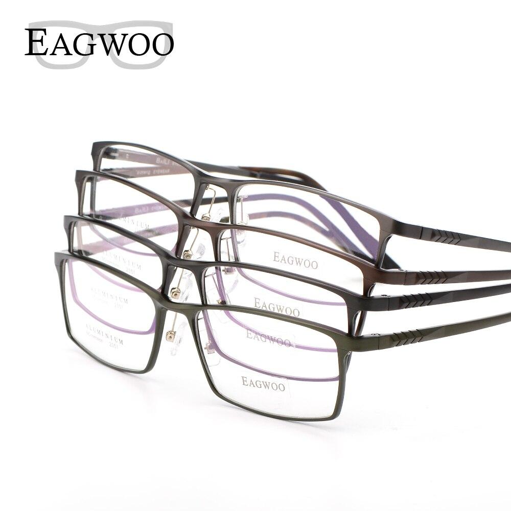 Groß Brillen Große Rahmen Fotos - Benutzerdefinierte Bilderrahmen ...