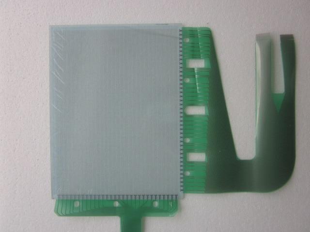 PRO-FACE GP2600-SC41-24V, GP2600-TC41 Touchpad