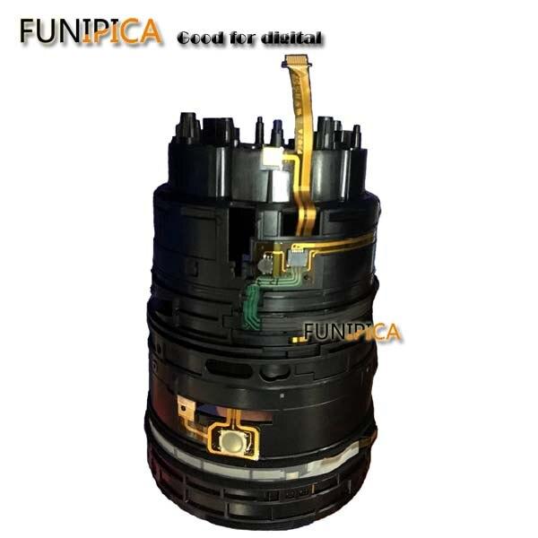 Original lens for Sony FE 2 8 24 70mm GM lens mount base parts 24 70