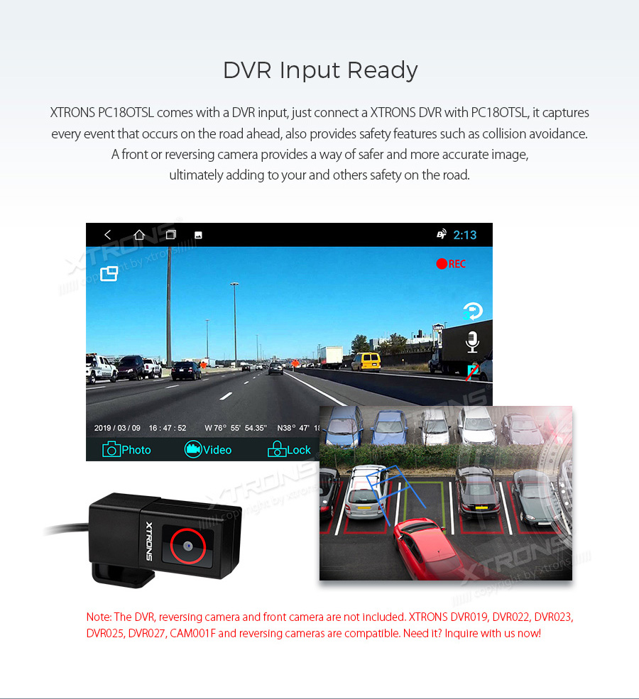 """Flash Deal 10.1"""" Android 8.1 OS Car Multimedia Navigation GPS Radio for Skoda Octavia 2014 2015 2016 with Split Screen Function Support 19"""