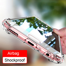 Soft Silicone Shockproof Case For Samsung Galaxy S4 S5 S6 S7 Edge A3 A5 A7 2016 J2 J3 J5 J7 Neo Nxt Prime 2017 Back Cover стоимость