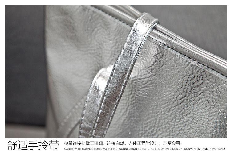 hand bag (14)