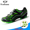 TIEBAO sapatilha ciclismo mtb велосипедные Кроссовки zapatillas deportivas hombre Superstar original shoes bisiklet chaussure vtt men