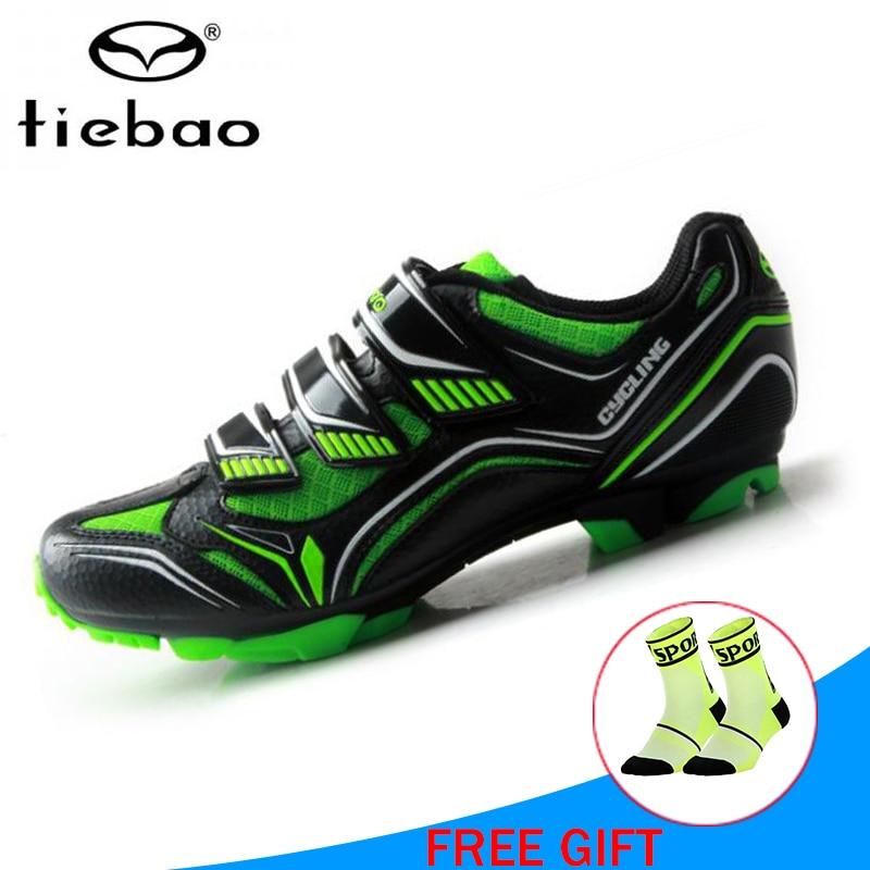 TIEBAO sapatilha ciclismo mtb cycling sneakers zapatillas deportivas hombre superstar original shoes bisiklet chaussure vtt men|chaussure vtt|mtb sneakers|sapatilha ciclismo - title=