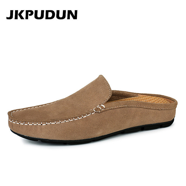 Aliexpress.com : Buy JKPUDUN British Fashion Designer Men