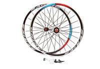 Оригинальный GUB алюминиевый сплав дороги велосипед вакуумные колесной колеса группы 700C/28 R730