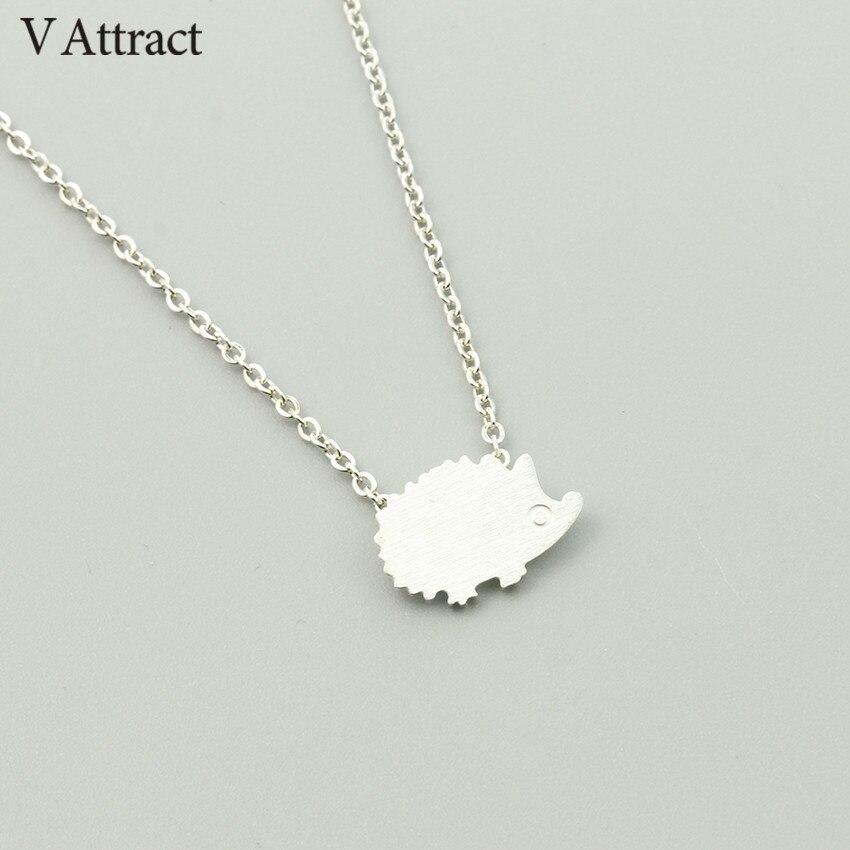 CS-DB Jewelry Silver Pearl Swan Romantic Luxury Chain Charm Pendants Necklaces