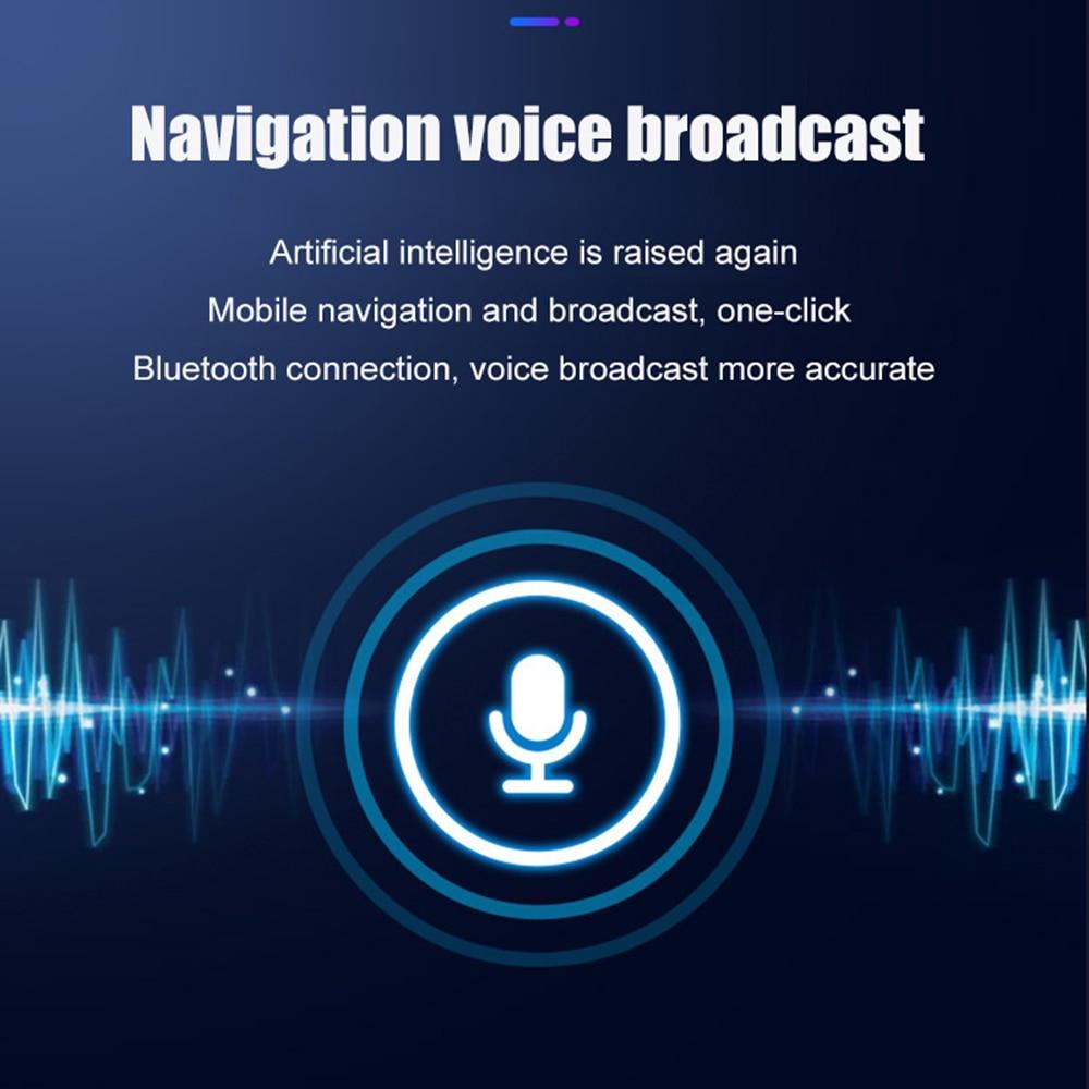 E0239 Bluetooth Car fm Modulator (21)