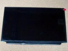M133NWF4 M133NWF4 R0 (R0) 13.3 Tela Do Laptop LCD FHD Antiglare 30PIN Substituição