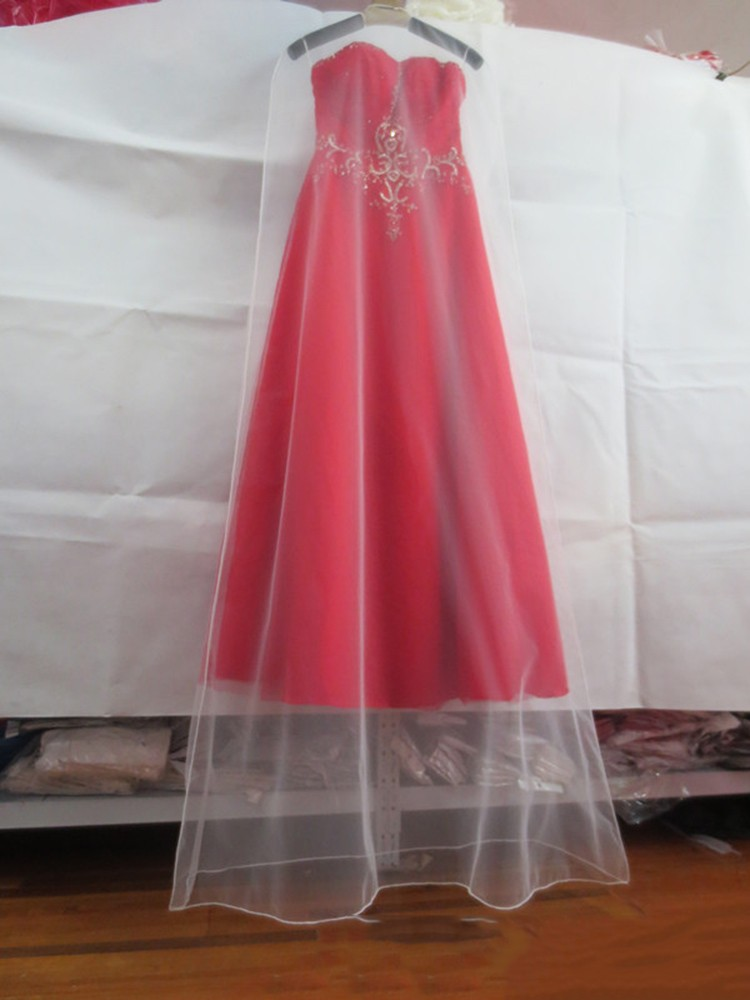 Lujoso Cubierta Vestido De Novia Ideas Ornamento Elaboración ...