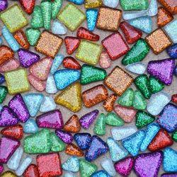 200g glitter glass mosaic beads flat marbles irregular glass mosaic tiles for flower pot vase lantern.jpg 250x250