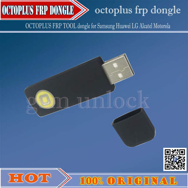 US $62 99 |gsmjustoncct free shipping Original 2017 NEW OCTOPLUS FRP  TOOL-in Antennas for Communications from Cellphones & Telecommunications on