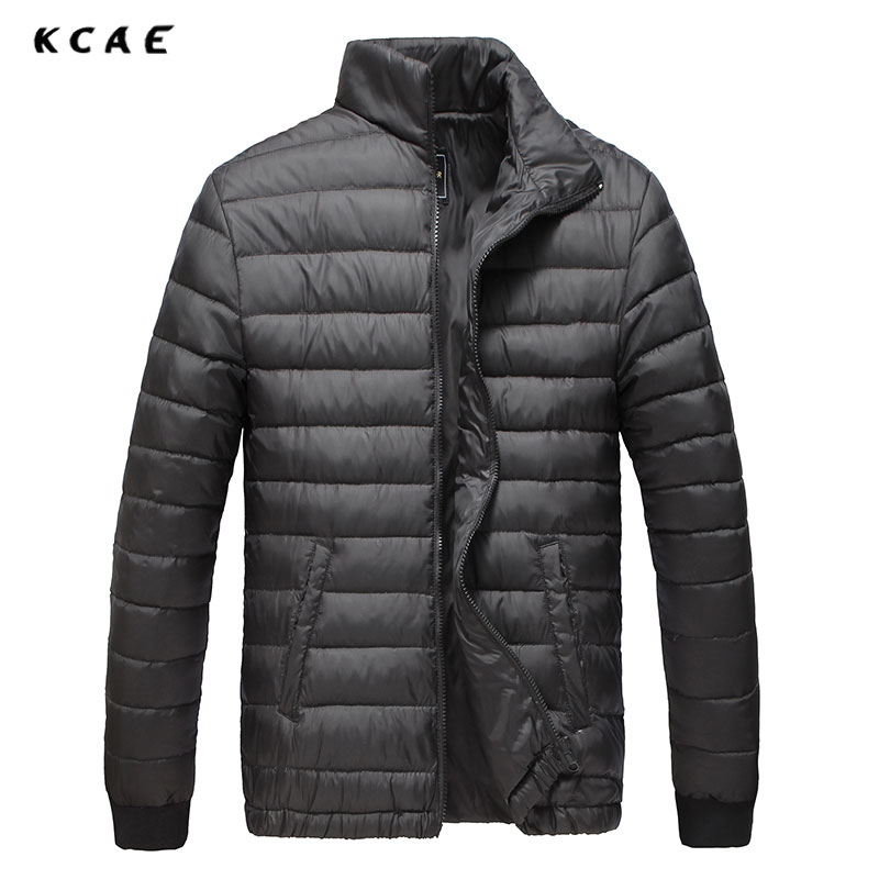 2017 New Winter Jackets Men Outerwear Warm Winter Overcoat Parka Cotton Padded Jacket Coat Men Thick Cotton Parka 2017 new fashion winter jacket men long thick warm cotton padded jackets coat parka overcoat casual outwear jacket plus size 6xl