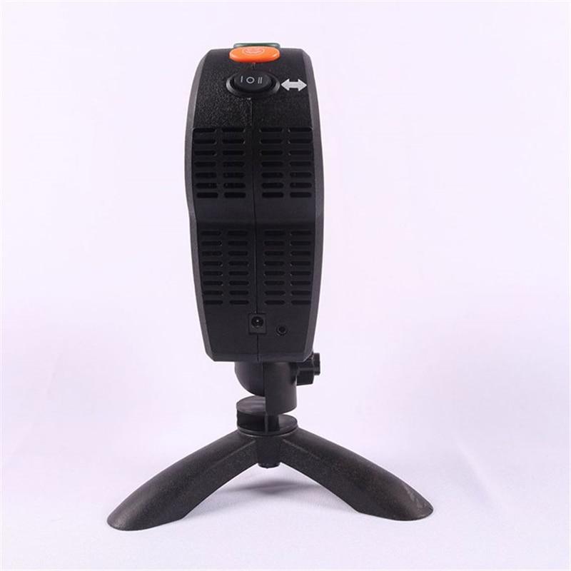 HQ-FLD003-9