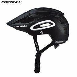 Regulowany daszek rowerowy kask rowerowy kask rowerowy górski sport górski kask rowerowy w formie
