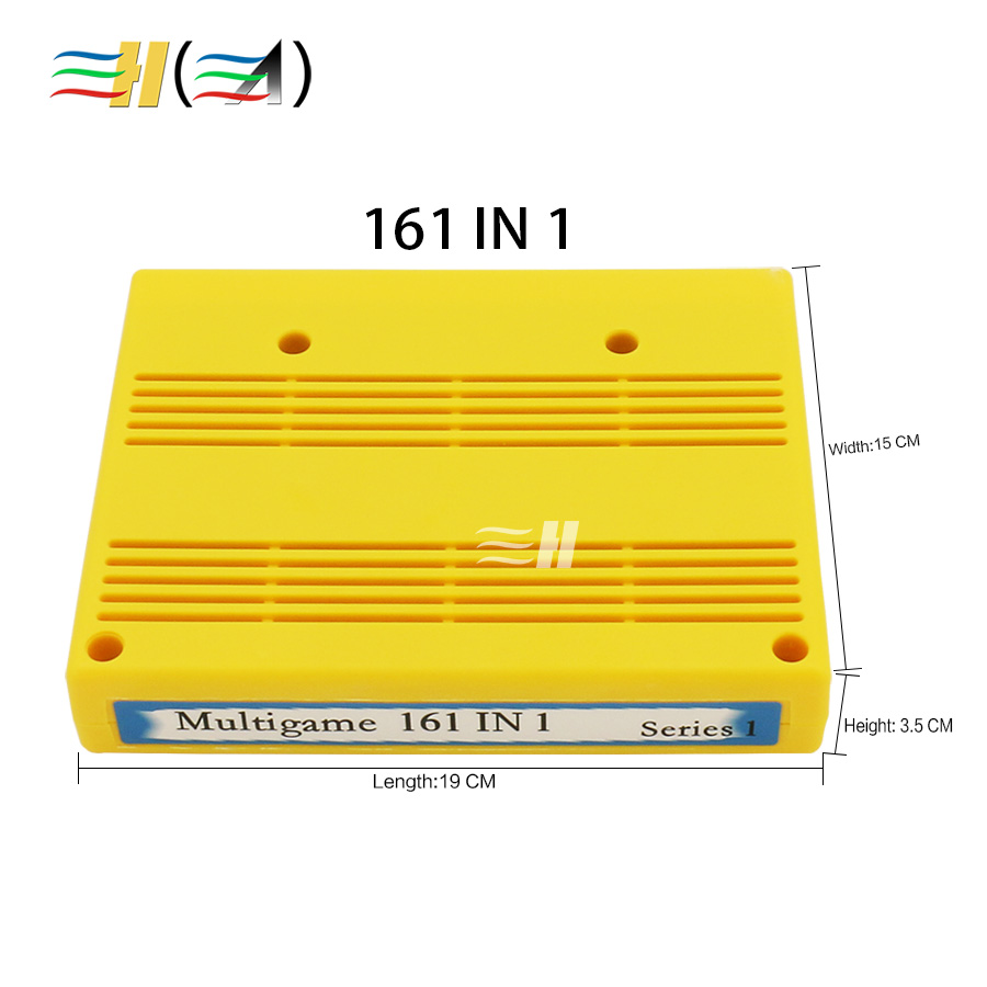 161 in 1 Cartridge Motherboard 161 in 1 MVS Cart NEO GEO MVS Multi Cartridge Cassette Jamma gameboy cartridge arcade