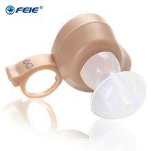 Audifono Ear Care in Ear