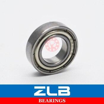 6908 61908ZZ 6908ZZ 6908-2Z 6908-Z 10Pcs 40x62x12mm Chrome Steel Metal Sealed Deep Groove Bearing