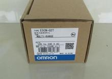 FREE SHIPPING 100% NEW E5CN-R2T/ E5CN-Q2T Thermostat Sensor