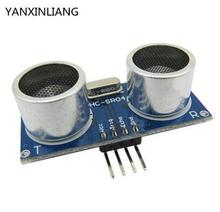 Ultrasonic Module HC-SR04 Distance Measuring Transducer Sensor HC SR04 HCSR04 ultrasonic transducer ultrasonic sensor