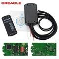 Новинка Adblue 8 в 1 8 в 1 обновление до Adblue 9 в 1 Универсальное не требует никакого программного обеспечения 9в1 AdBlue коробка для эмуляции для мульт...