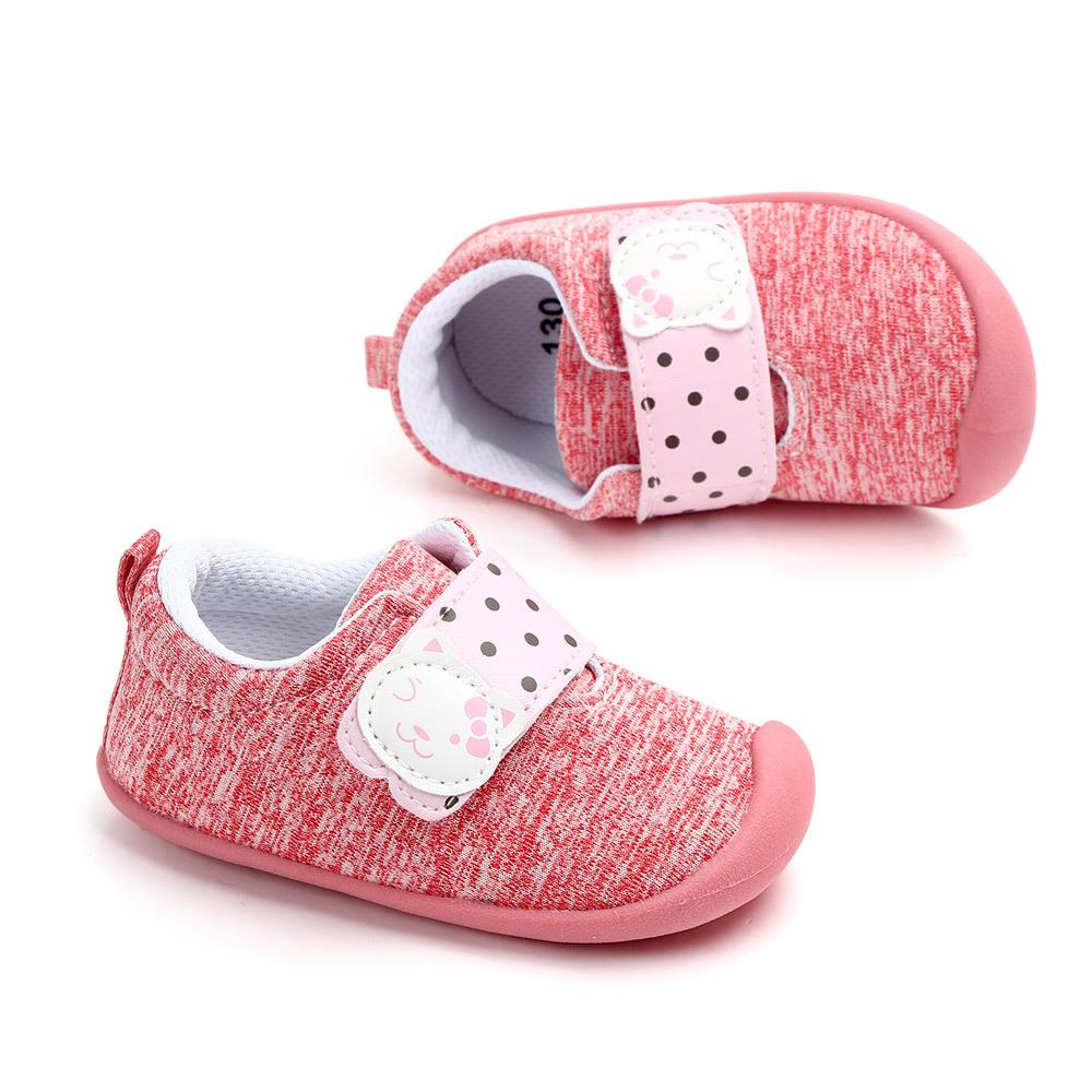 sneakers moccasins newborn discount 26