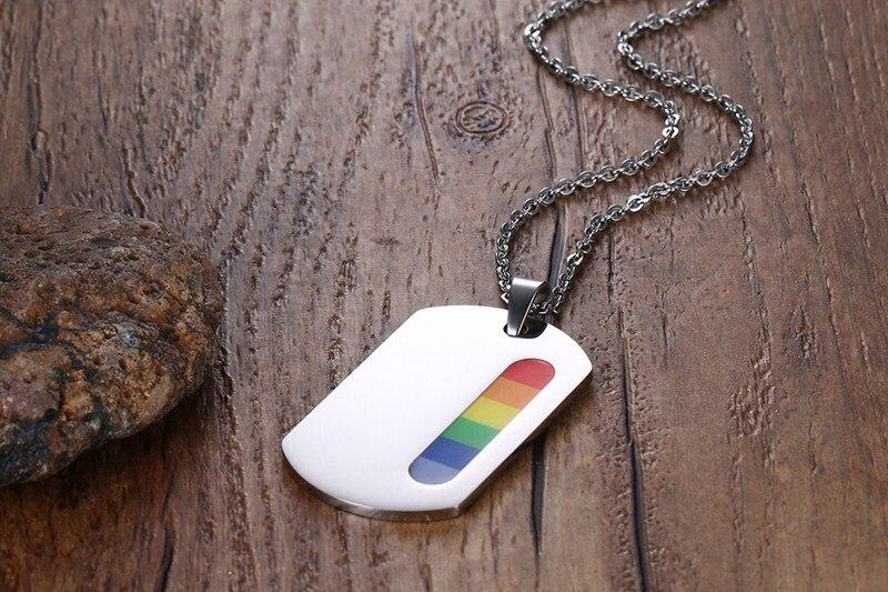 rainbow necklace pendants (13)
