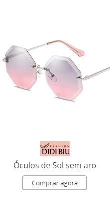 Galeria de sunglasses gradient lens por Atacado - Compre Lotes de ... 6f0854a627