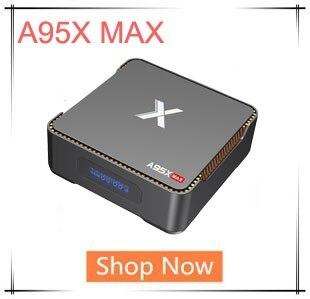x95a max