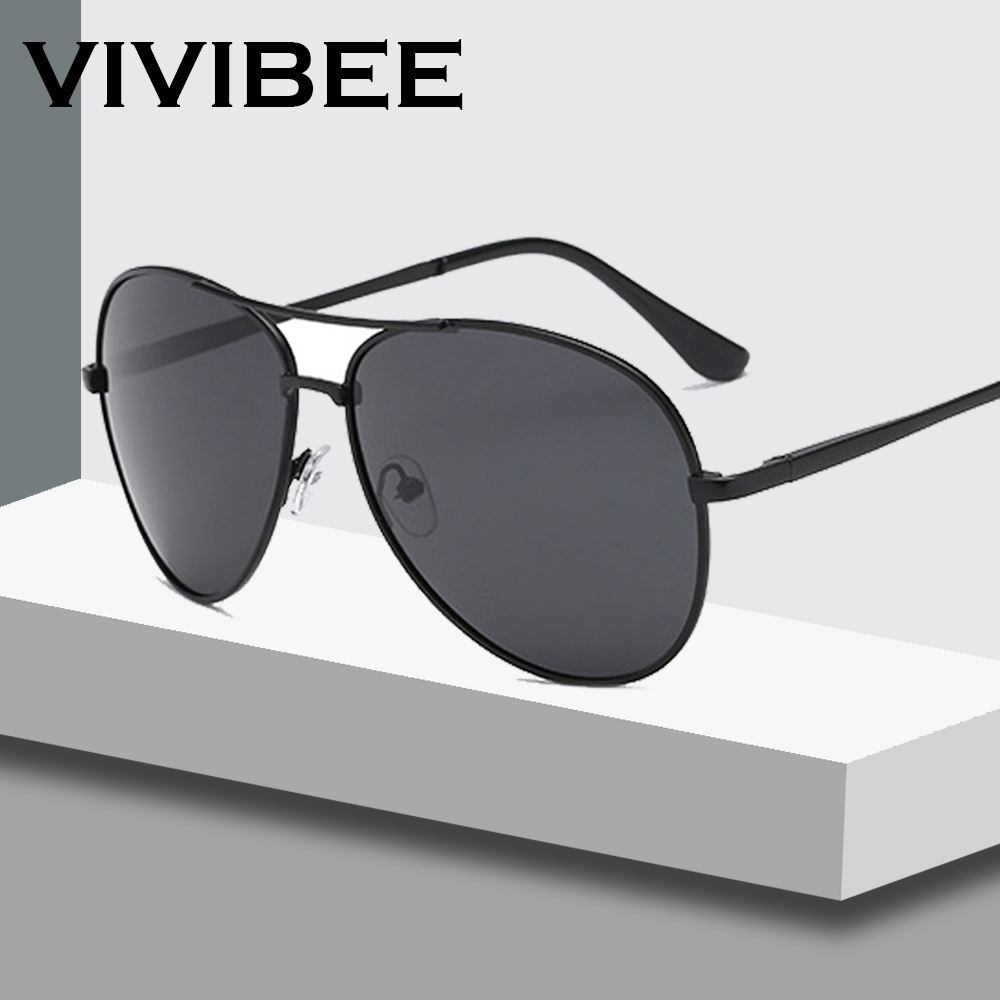 428d8c3e31 Compra women and men polarised sunglasses y disfruta del envío gratuito en  AliExpress.com