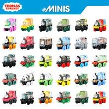 Kereta Mini untuk Teman