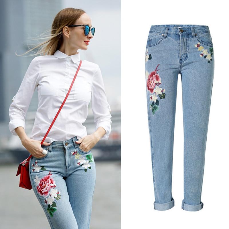 Мода и стиль вышивка отзывы